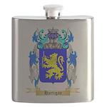Hartigan Flask
