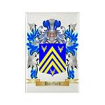 Hartford Rectangle Magnet (100 pack)