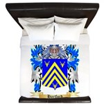 Hartford King Duvet