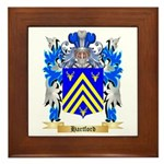 Hartford Framed Tile