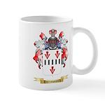 Harrowsmith Mug