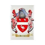 Harron Rectangle Magnet (100 pack)