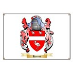 Harron Banner