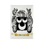 Harris Rectangle Magnet (10 pack)