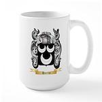 Harris Large Mug