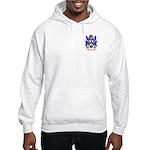 Harris (Ireland) Hooded Sweatshirt