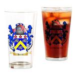 Harris (Ireland) Drinking Glass