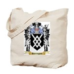 Harrington Tote Bag