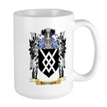 Harrington Large Mug