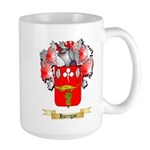 Harrigan Large Mug