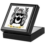 Harries Keepsake Box