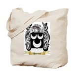 Harries Tote Bag