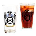 Harraughton Drinking Glass