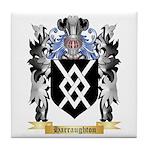 Harraughton Tile Coaster
