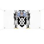 Harraughton Banner