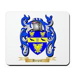 Harpur Mousepad