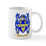 Harpour Mug