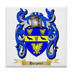 Harpour Tile Coaster