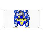 Harpour Banner