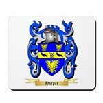 Harper Mousepad