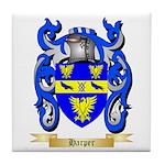 Harper Tile Coaster