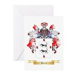 Haro Greeting Cards (Pk of 10)