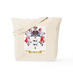 Haro Tote Bag