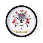 Haro Wall Clock