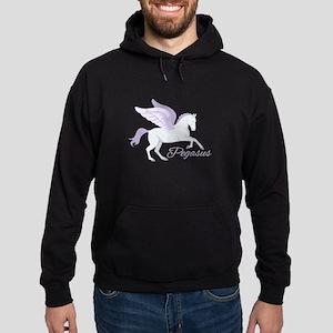 Pegasus Hoodie