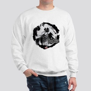 Moon Knight Sweatshirt
