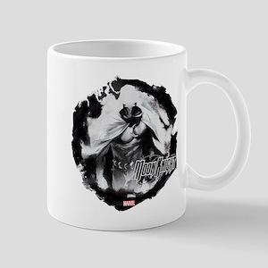 Moon Knight Mug