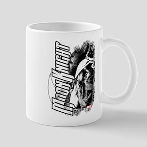 Moon Knight 2 Mug
