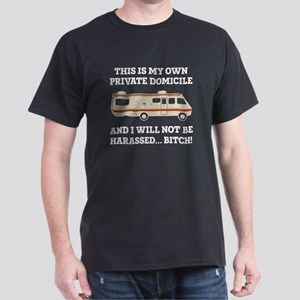 Funny Breaking Bad T-Shirt