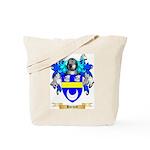 Harnett Tote Bag