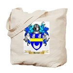 Harnet Tote Bag