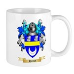 Harnet Mug