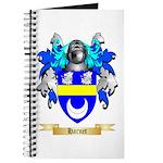 Harnet Journal
