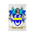 Harnedy Rectangle Magnet (100 pack)