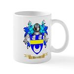 Harnedy Mug