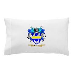 Harnedy Pillow Case