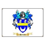 Harnedy Banner
