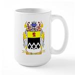 Harmer Large Mug