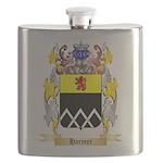 Harmer Flask