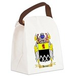 Harmar Canvas Lunch Bag