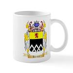 Harmar Mug