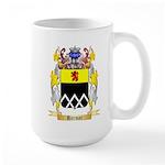 Harmar Large Mug