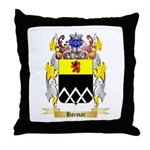 Harmar Throw Pillow