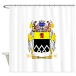 Harmar Shower Curtain