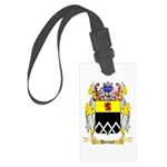 Harmar Large Luggage Tag