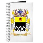 Harmar Journal
